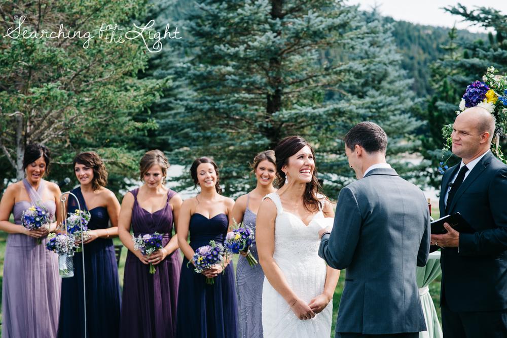 039evergreen_barn_wedding_photos_mountain_wedding_photographer_courtney&kirby_1715039.jpg
