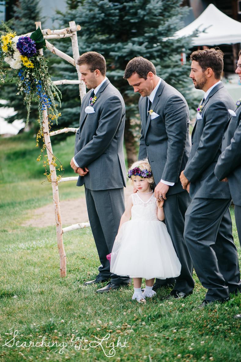 037evergreen_barn_wedding_photos_mountain_wedding_photographer_courtney&kirby_1647037.jpg