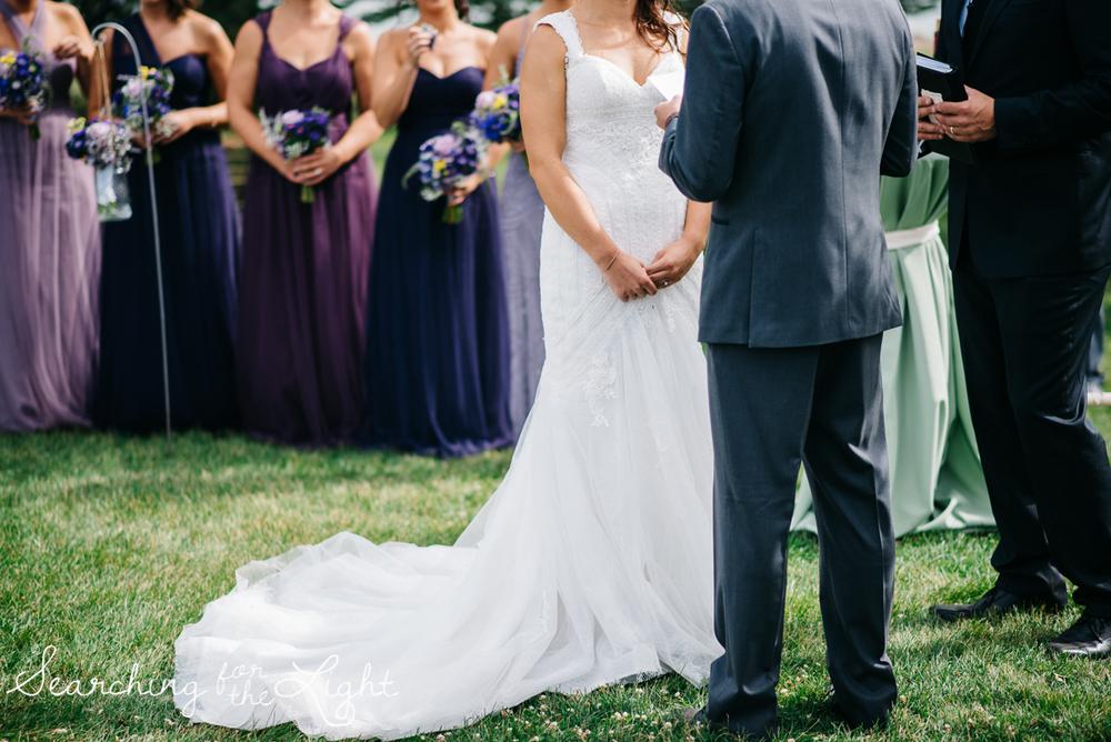 040evergreen_barn_wedding_photos_mountain_wedding_photographer_courtney&kirby_1742-2040.jpg
