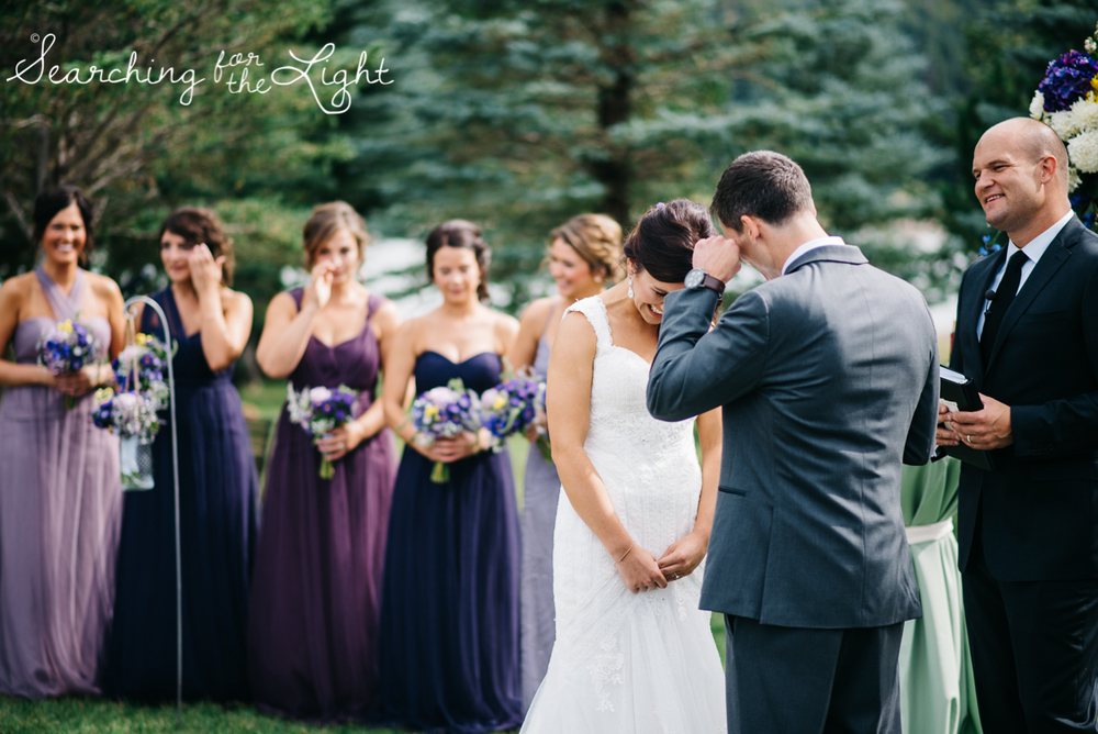 042evergreen_barn_wedding_photos_mountain_wedding_photographer_courtney&kirby_1746042.jpg