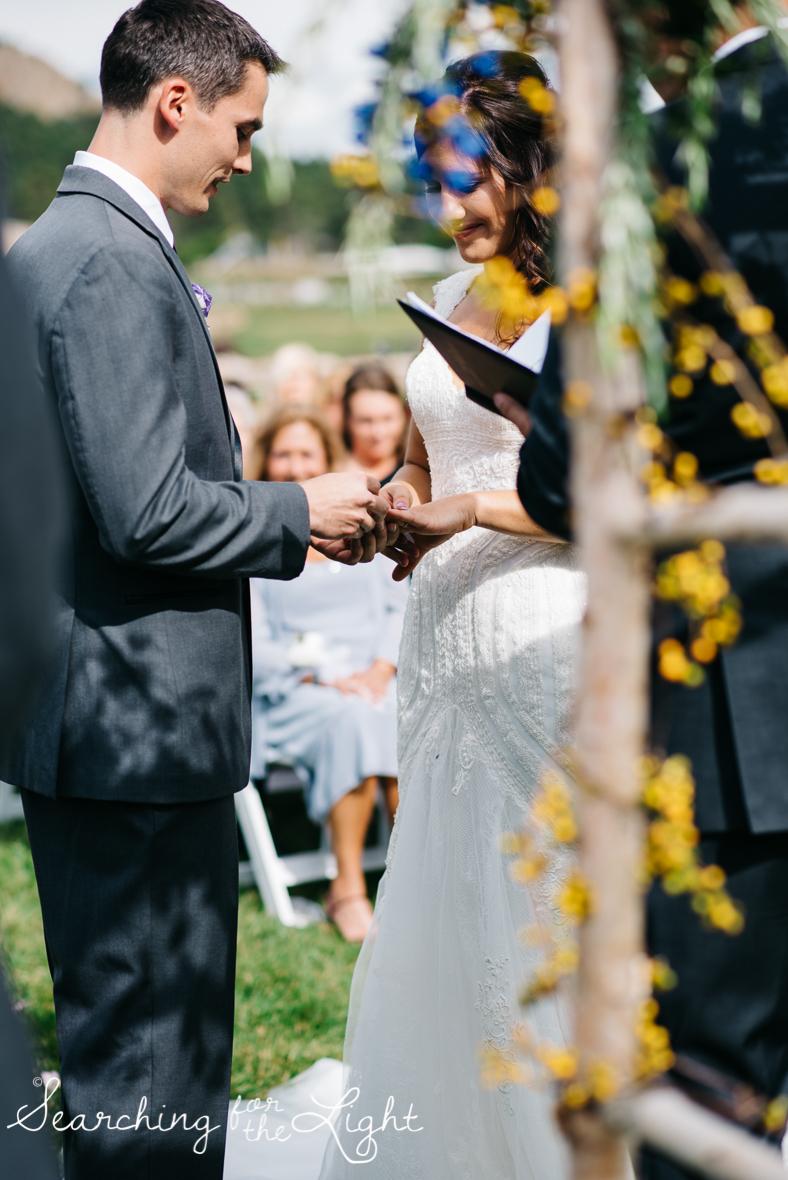 045evergreen_barn_wedding_photos_mountain_wedding_photographer_courtney&kirby_1865045.jpg