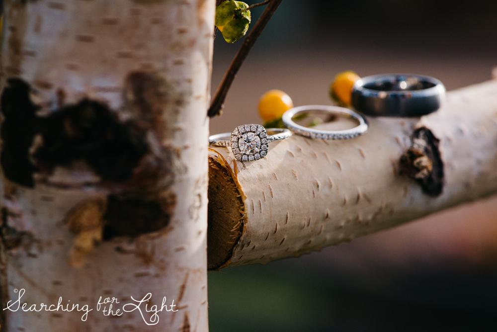 044evergreen_barn_wedding_photos_mountain_wedding_photographer_courtney&kirby_3408044.jpg