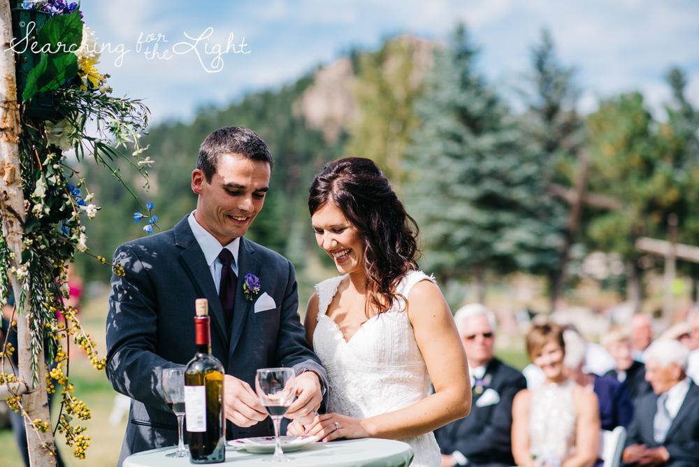 046evergreen_barn_wedding_photos_mountain_wedding_photographer_courtney&kirby_1910-2046.jpg