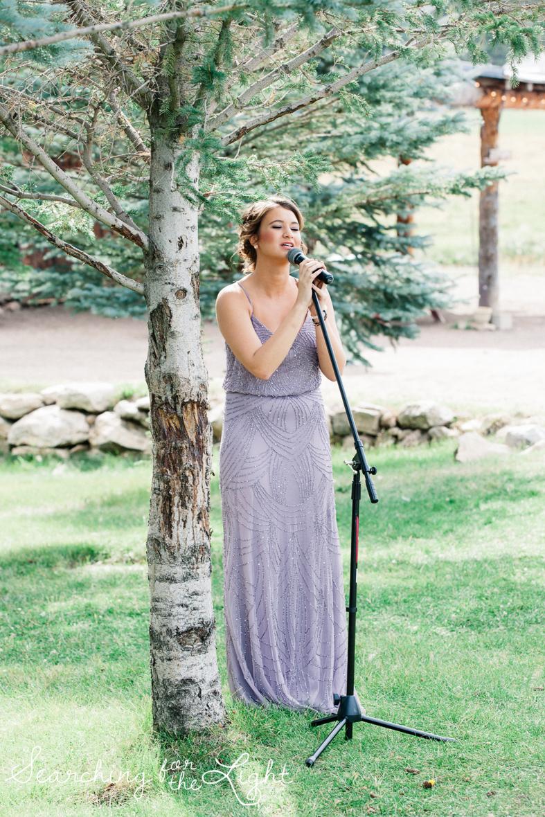 047evergreen_barn_wedding_photos_mountain_wedding_photographer_courtney&kirby_1958047.jpg