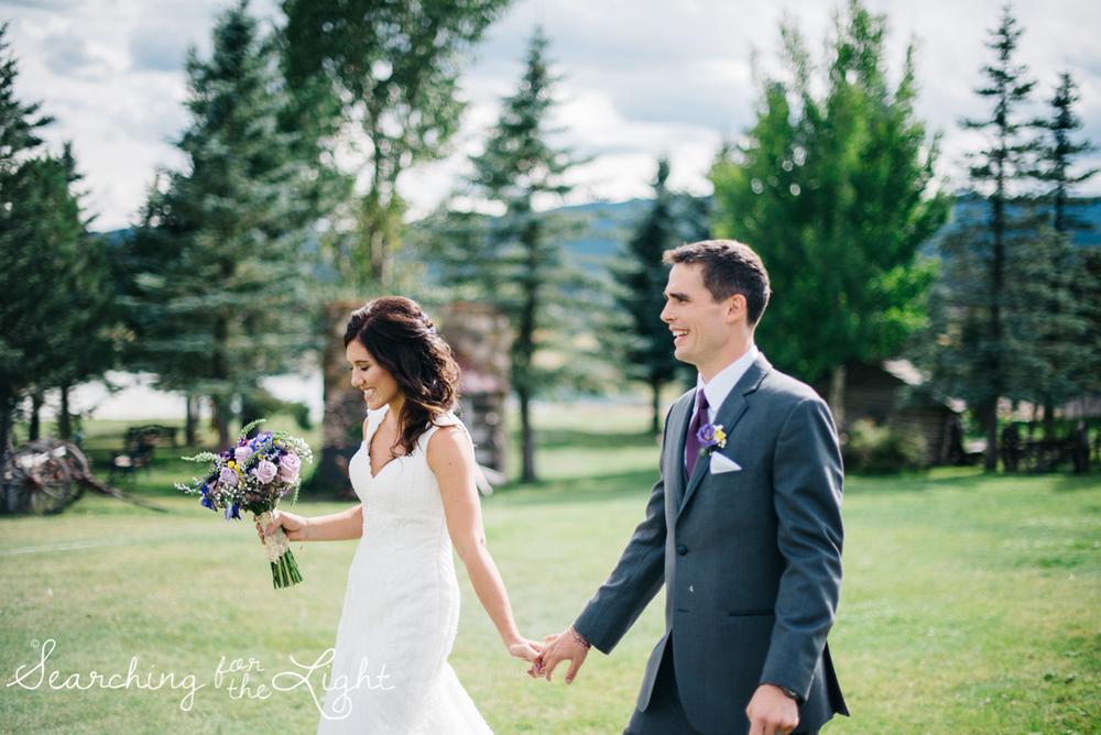 053evergreen_barn_wedding_photos_mountain_wedding_photographer_courtney&kirby_2123-2053.jpg