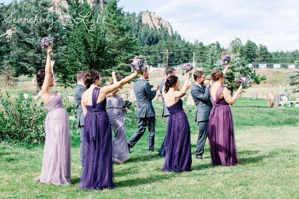 056evergreen_barn_wedding_photos_mountain_wedding_photographer_courtney&kirby_2137056.jpg