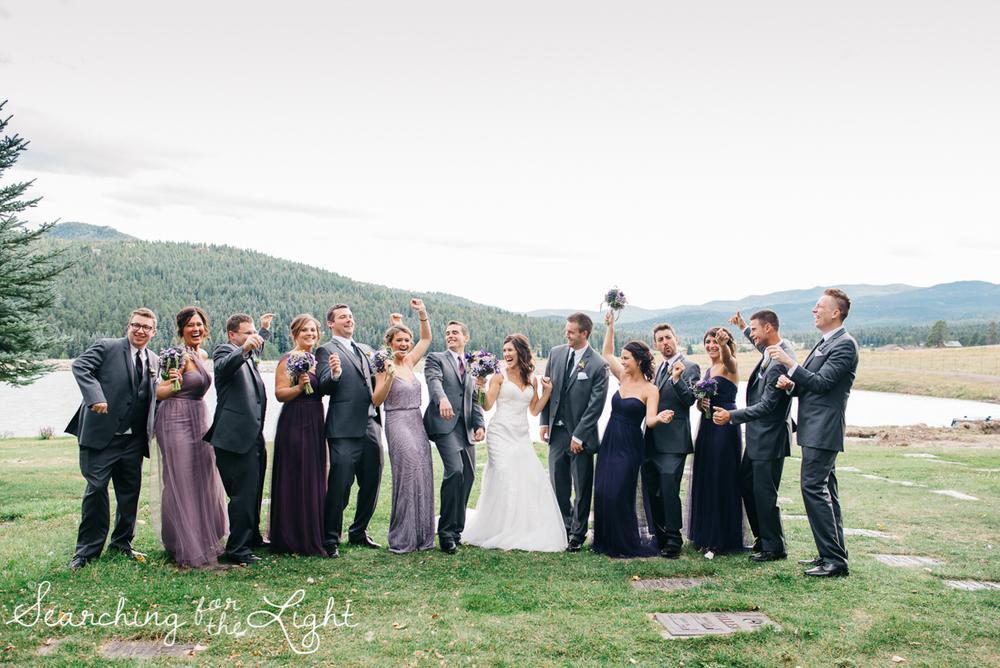 057evergreen_barn_wedding_photos_mountain_wedding_photographer_courtney&kirby_3015057.jpg