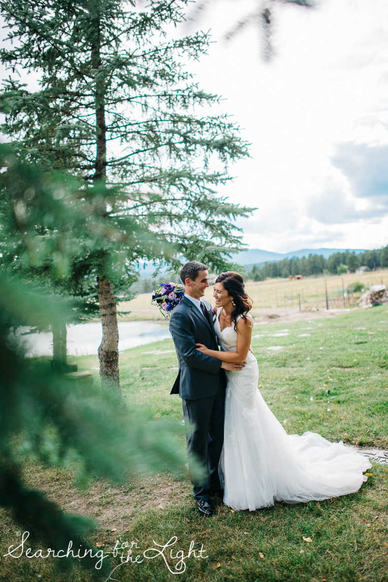 059evergreen_barn_wedding_photos_mountain_wedding_photographer_courtney&kirby_2255059.jpg