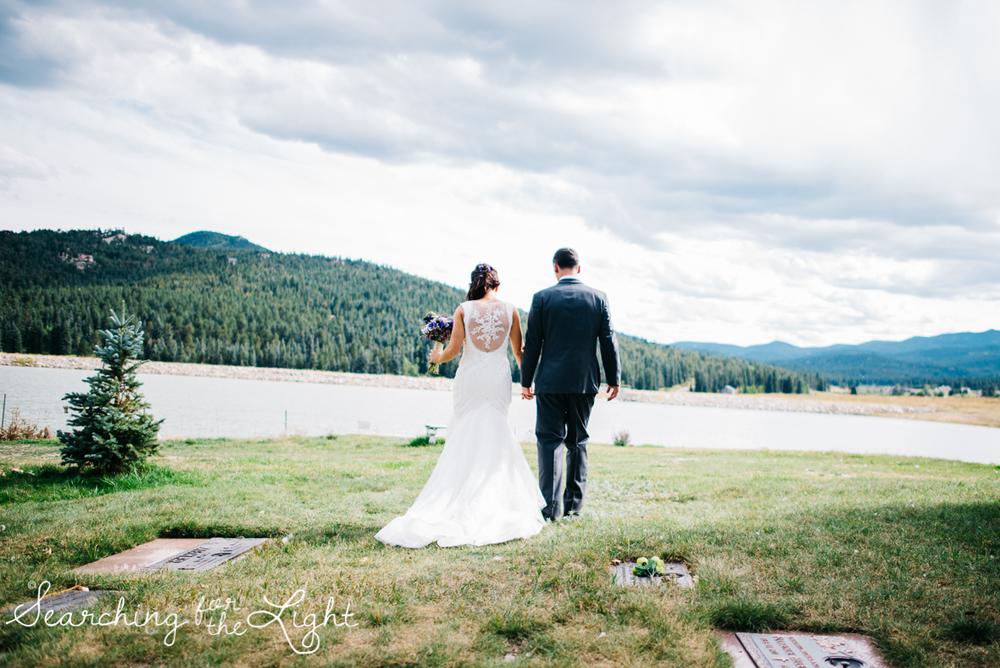 060evergreen_barn_wedding_photos_mountain_wedding_photographer_courtney&kirby_2297-2060.jpg