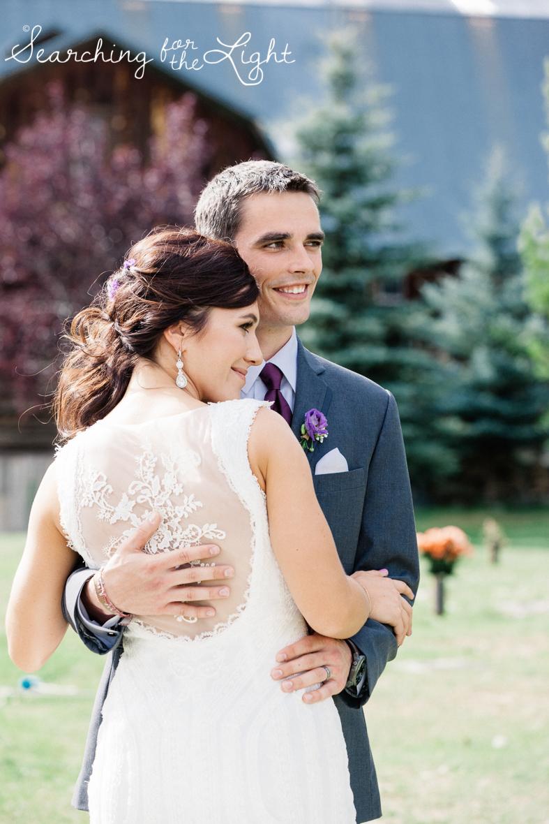 063evergreen_barn_wedding_photos_mountain_wedding_photographer_courtney&kirby_2387063.jpg