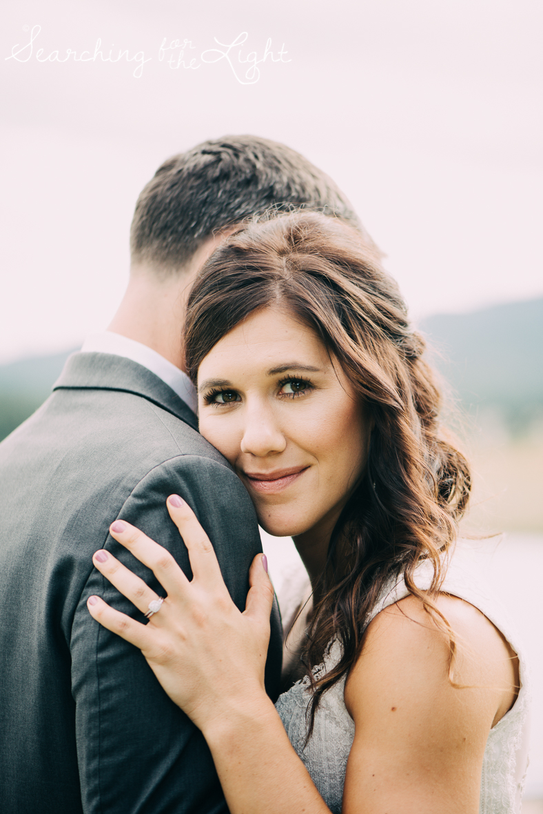 065evergreen_barn_wedding_photos_mountain_wedding_photographer_courtney&kirby_2514065.jpg