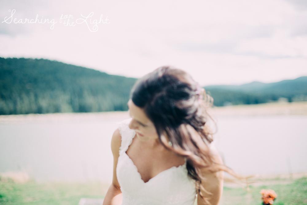 066evergreen_barn_wedding_photos_mountain_wedding_photographer_courtney&kirby_2786066.jpg