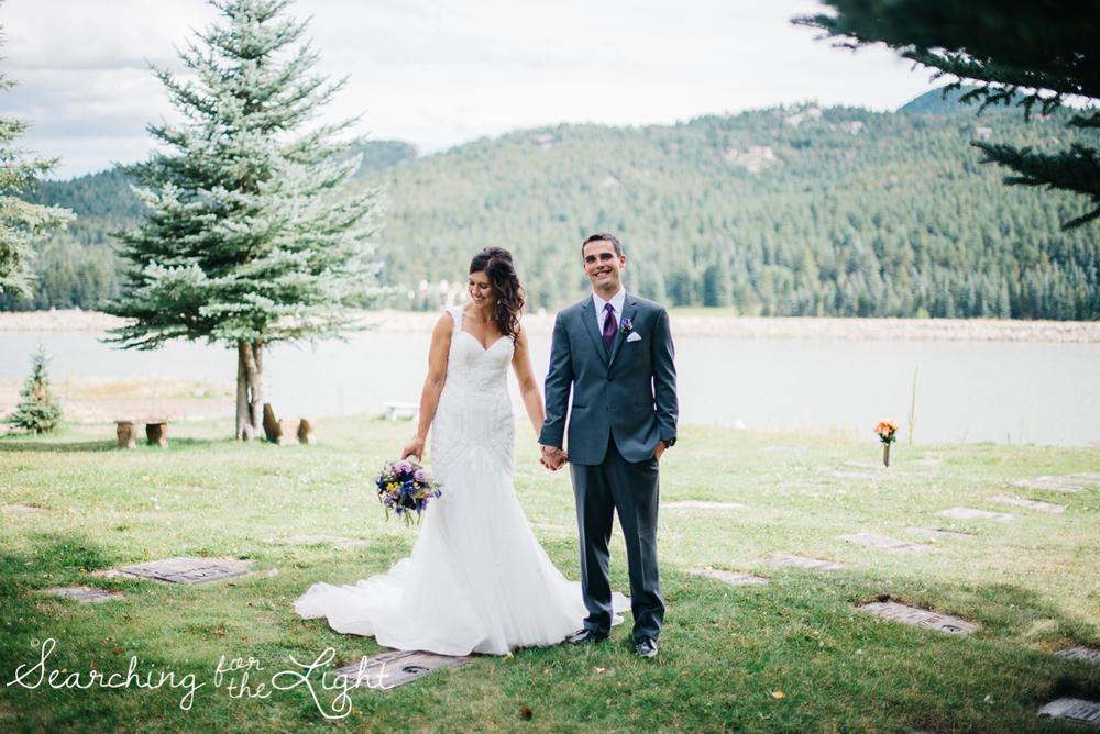 064evergreen_barn_wedding_photos_mountain_wedding_photographer_courtney&kirby_2405-2064.jpg
