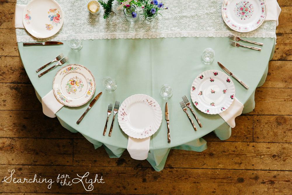 068evergreen_barn_wedding_photos_mountain_wedding_photographer_courtney&kirby_1144068.jpg