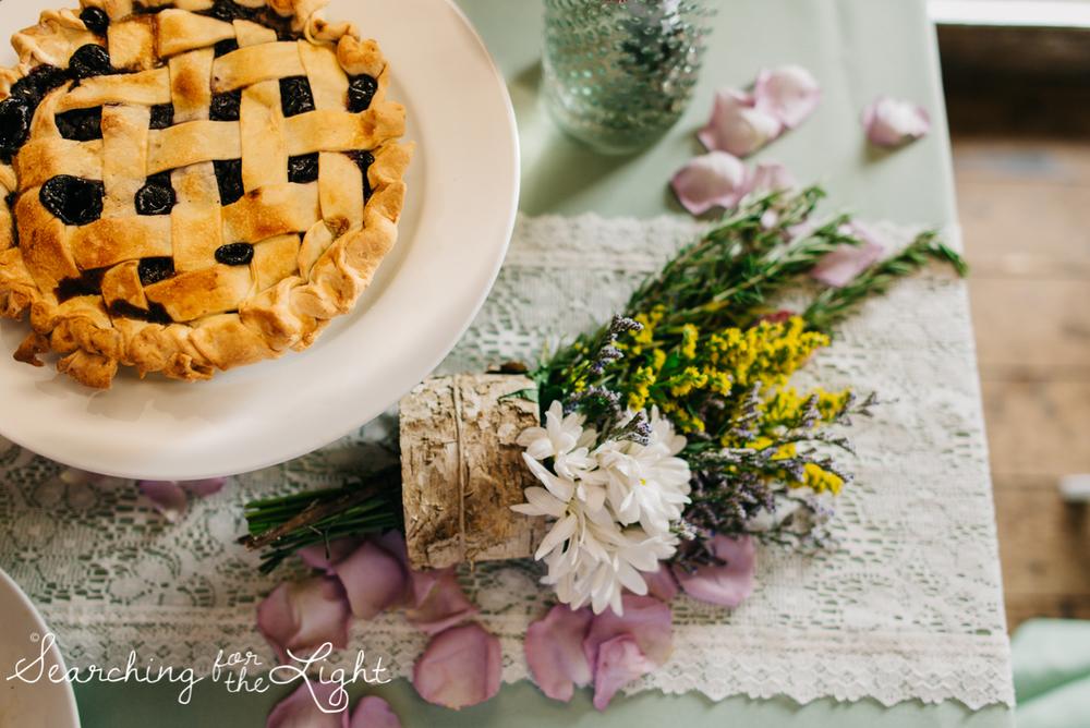 069evergreen_barn_wedding_photos_mountain_wedding_photographer_courtney&kirby_3259069.jpg