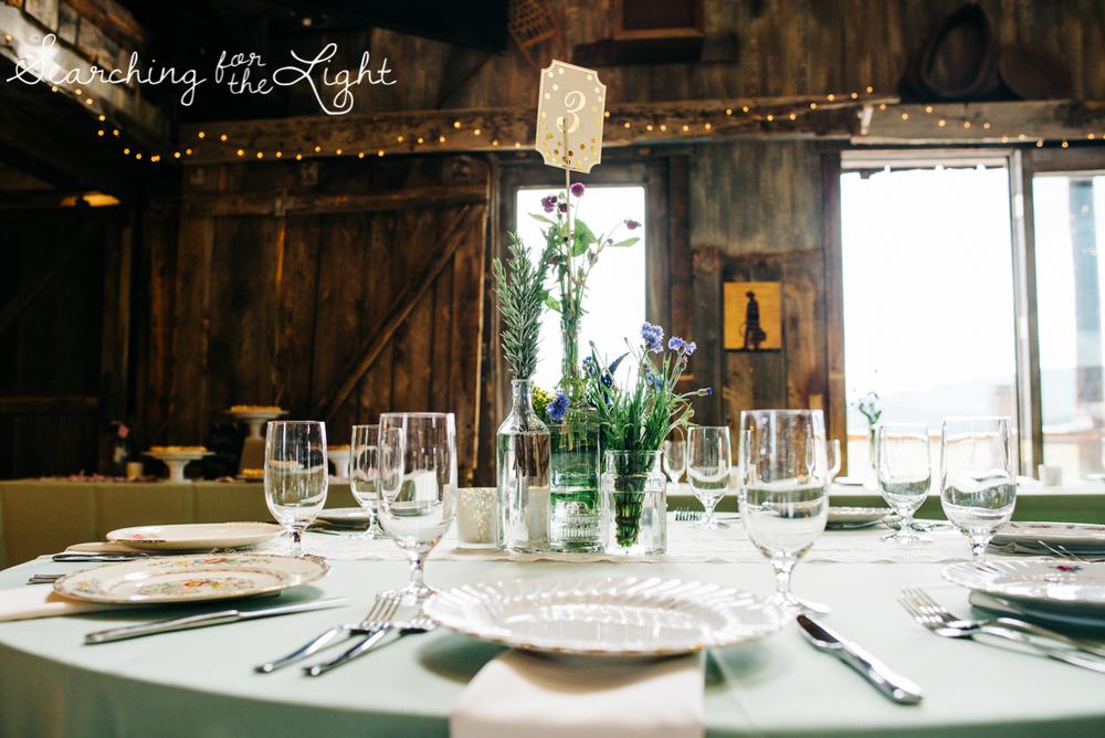 071evergreen_barn_wedding_photos_mountain_wedding_photographer_courtney&kirby_1163-2071.jpg