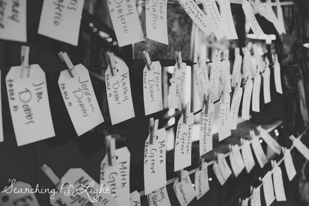 072evergreen_barn_wedding_photos_mountain_wedding_photographer_courtney&kirby_1085_bw072.jpg
