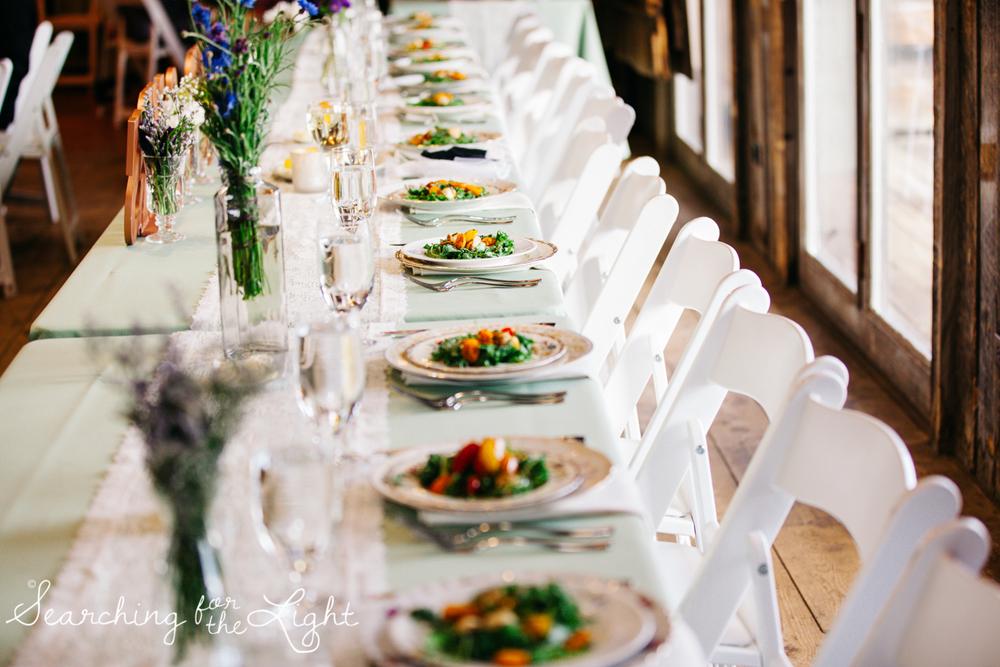 074evergreen_barn_wedding_photos_mountain_wedding_photographer_courtney&kirby_3295074.jpg