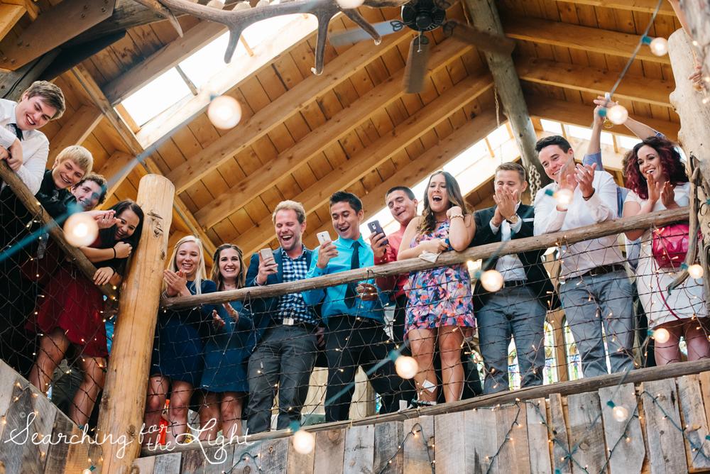 076evergreen_barn_wedding_photos_mountain_wedding_photographer_courtney&kirby_3370076.jpg