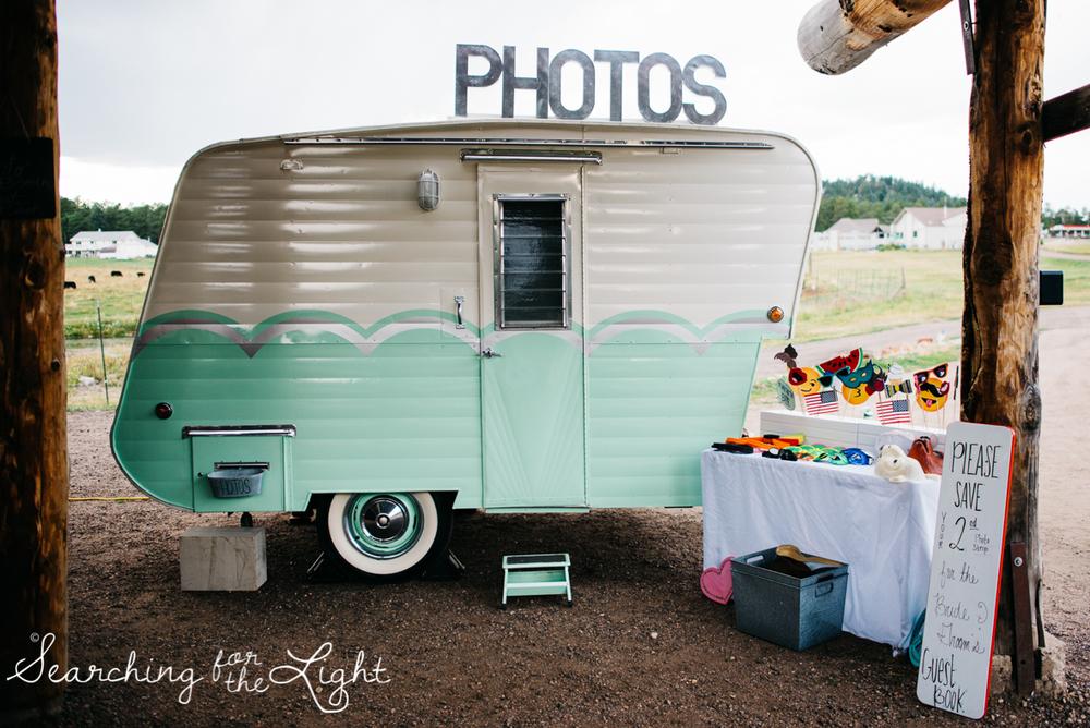 077evergreen_barn_wedding_photos_mountain_wedding_photographer_courtney&kirby_3502077.jpg