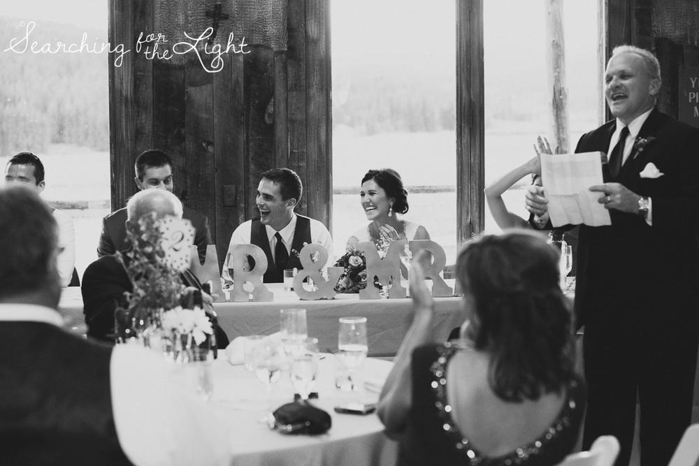 078evergreen_barn_wedding_photos_mountain_wedding_photographer_courtney&kirby_3538_bw078.jpg