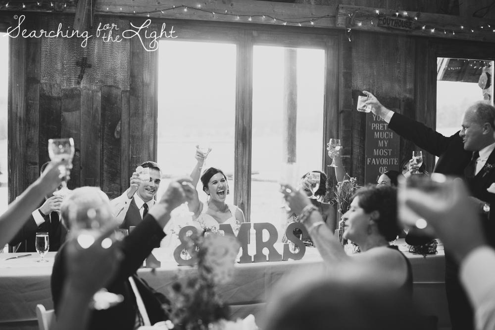 079evergreen_barn_wedding_photos_mountain_wedding_photographer_courtney&kirby_3578_bw079.jpg