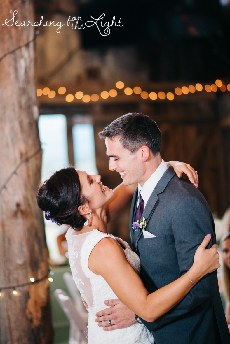 082evergreen_barn_wedding_photos_mountain_wedding_photographer_courtney&kirby_3646082.jpg
