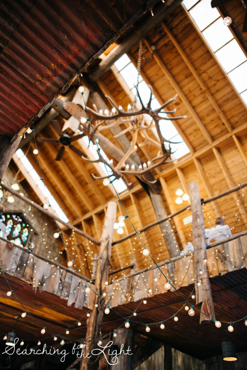 081evergreen_barn_wedding_photos_mountain_wedding_photographer_courtney&kirby_3284081.jpg