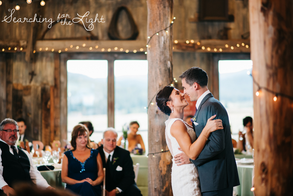 084evergreen_barn_wedding_photos_mountain_wedding_photographer_courtney&kirby_3672084.jpg