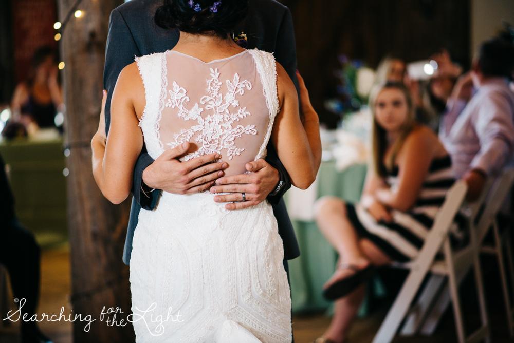 083evergreen_barn_wedding_photos_mountain_wedding_photographer_courtney&kirby_3660083.jpg