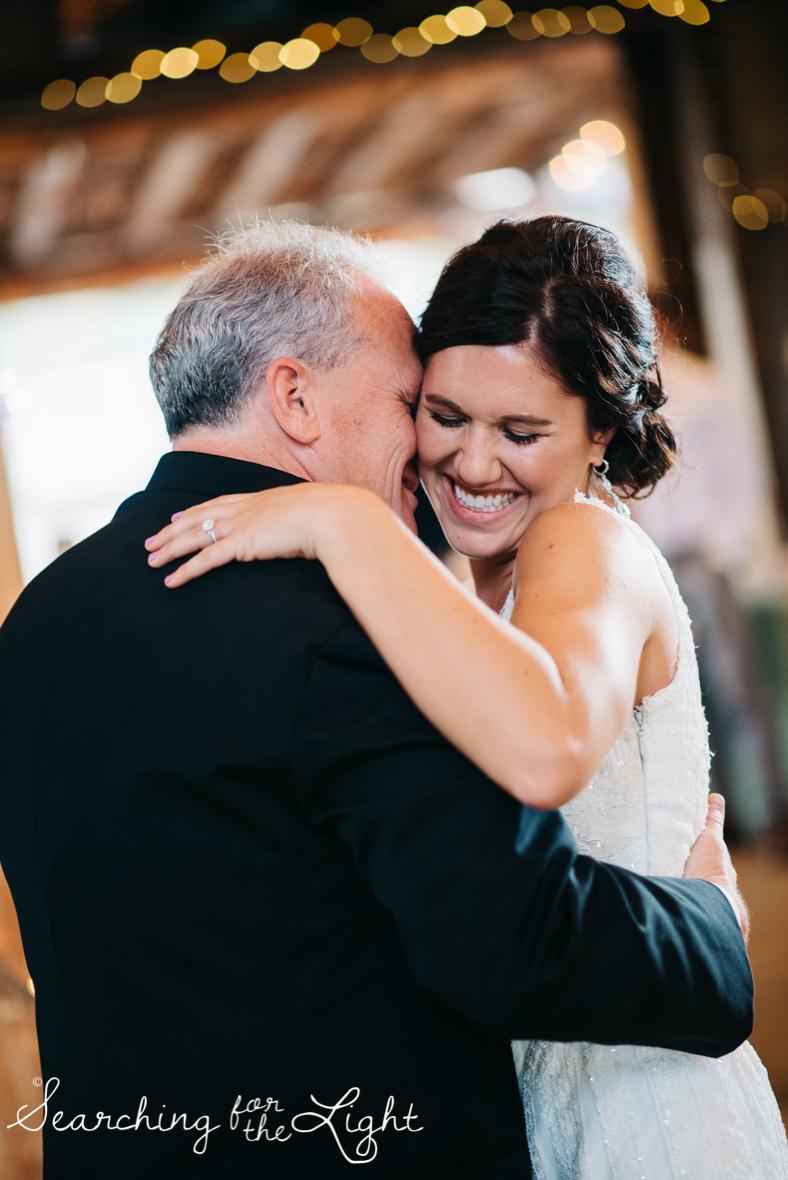 085evergreen_barn_wedding_photos_mountain_wedding_photographer_courtney&kirby_3688085.jpg