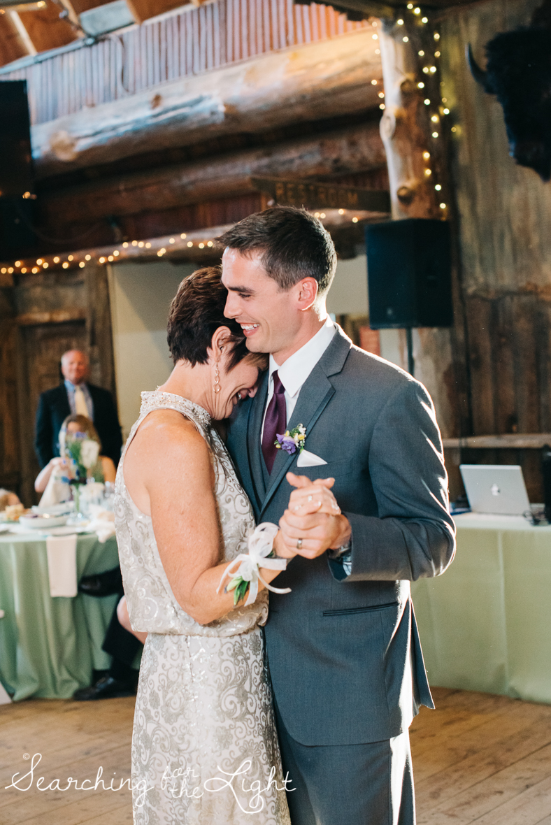 086evergreen_barn_wedding_photos_mountain_wedding_photographer_courtney&kirby_3777086.jpg