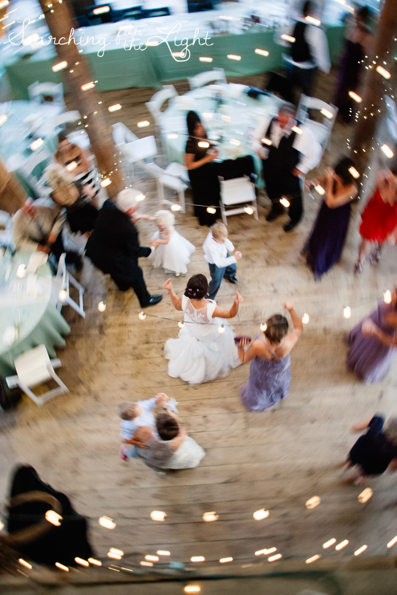 087evergreen_barn_wedding_photos_mountain_wedding_photographer_courtney&kirby_3871087.jpg