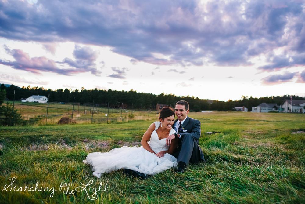 092evergreen_barn_wedding_photos_mountain_wedding_photographer_courtney&kirby_4398092.jpg