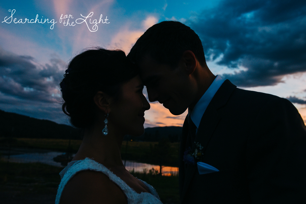 095evergreen_barn_wedding_photos_mountain_wedding_photographer_courtney&kirby_4461095.jpg