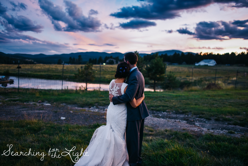 096evergreen_barn_wedding_photos_mountain_wedding_photographer_courtney&kirby_4480096.jpg
