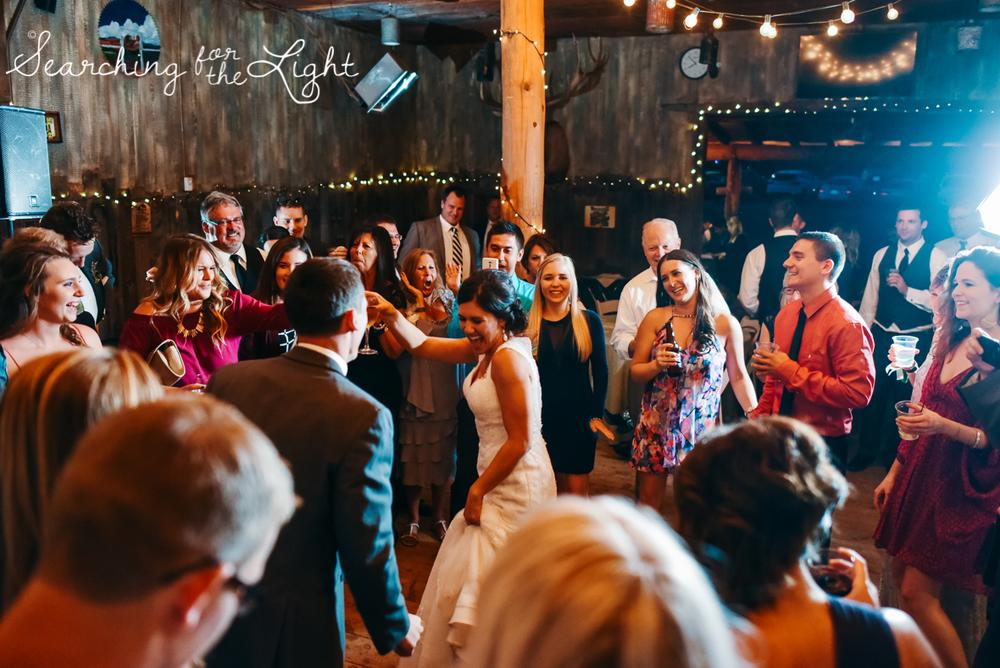 098evergreen_barn_wedding_photos_mountain_wedding_photographer_courtney&kirby_4560098.jpg