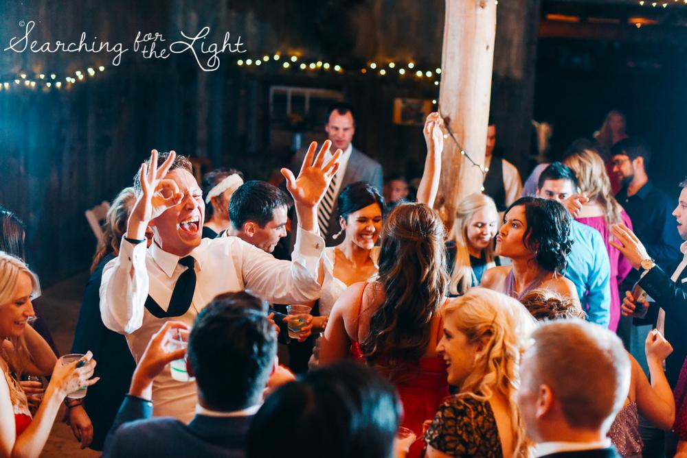 099evergreen_barn_wedding_photos_mountain_wedding_photographer_courtney&kirby_4661099.jpg