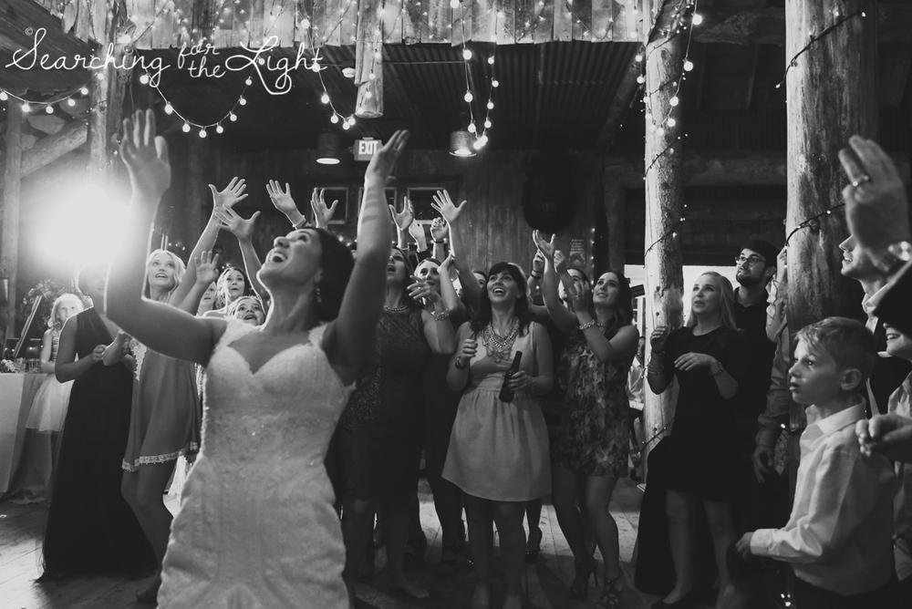 103evergreen_barn_wedding_photos_mountain_wedding_photographer_courtney&kirby_4749_bw103.jpg