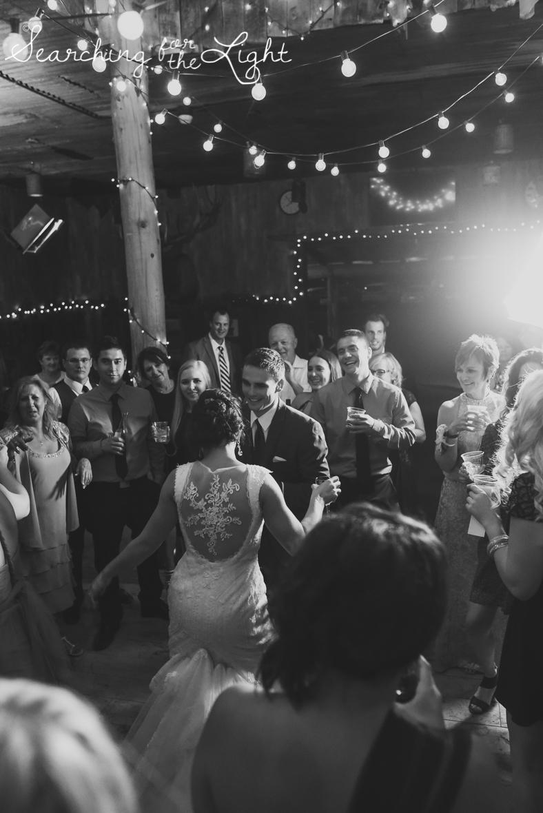 102evergreen_barn_wedding_photos_mountain_wedding_photographer_courtney&kirby_4568_bw102.jpg