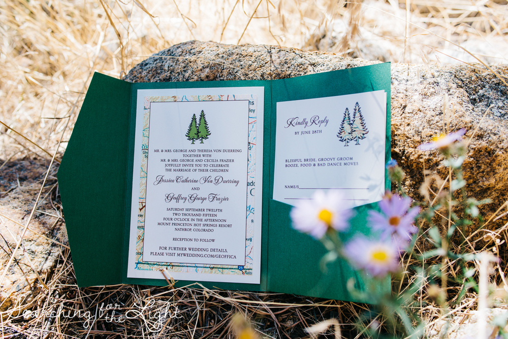 003mount_princeton_mountain_wedding_photographer_jessica&geoff0032.jpg