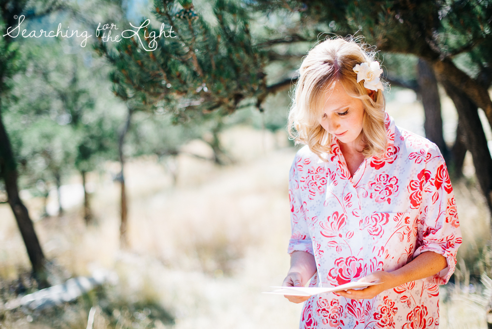008mount_princeton_mountain_wedding_photographer_jessica&geoff0126.jpg