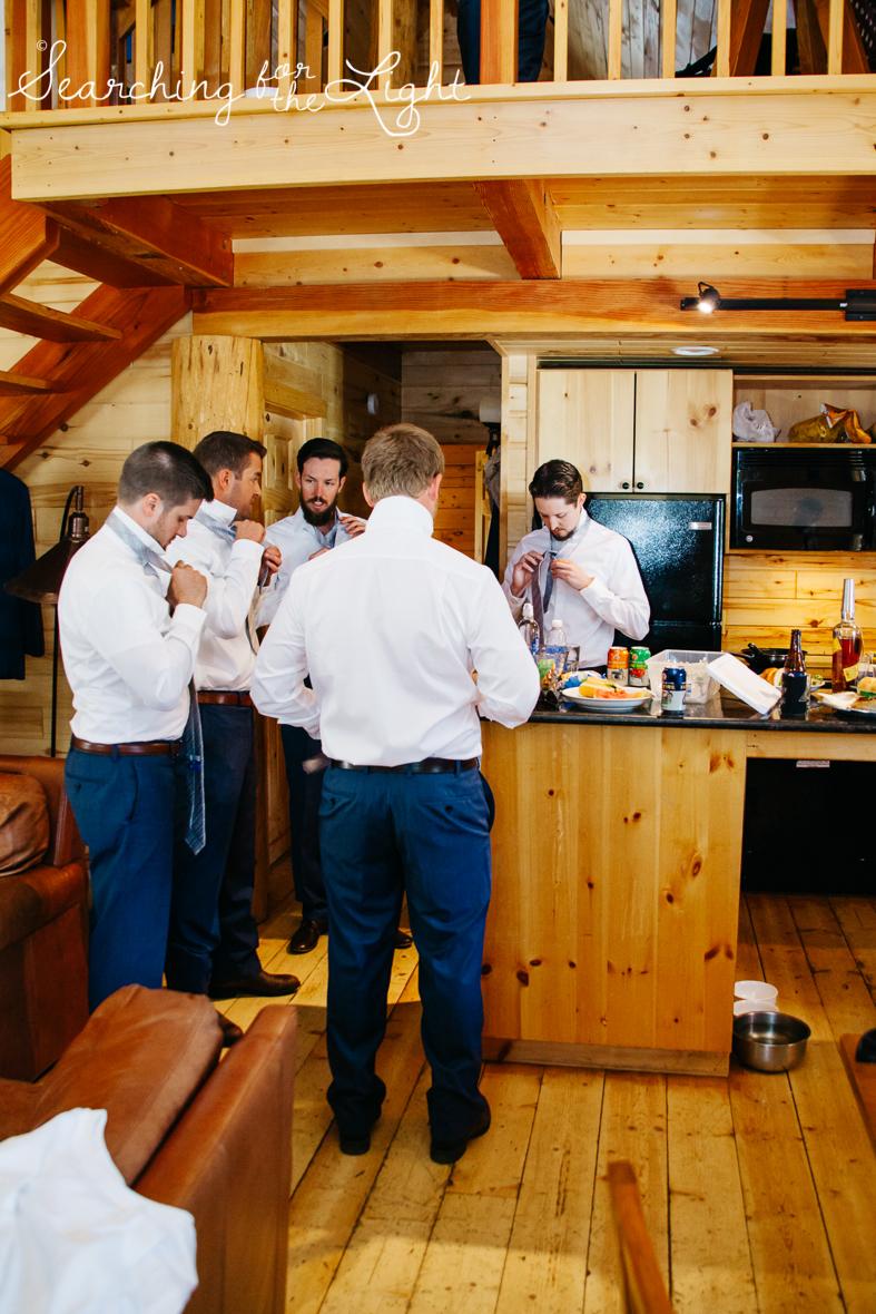 014mount_princeton_mountain_wedding_photographer_jessica&geoff0240-2.jpg