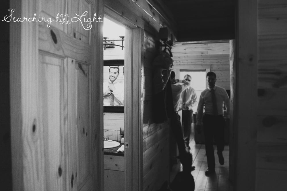017mount_princeton_mountain_wedding_photographer_jessica&geoff0082-2_bw.jpg