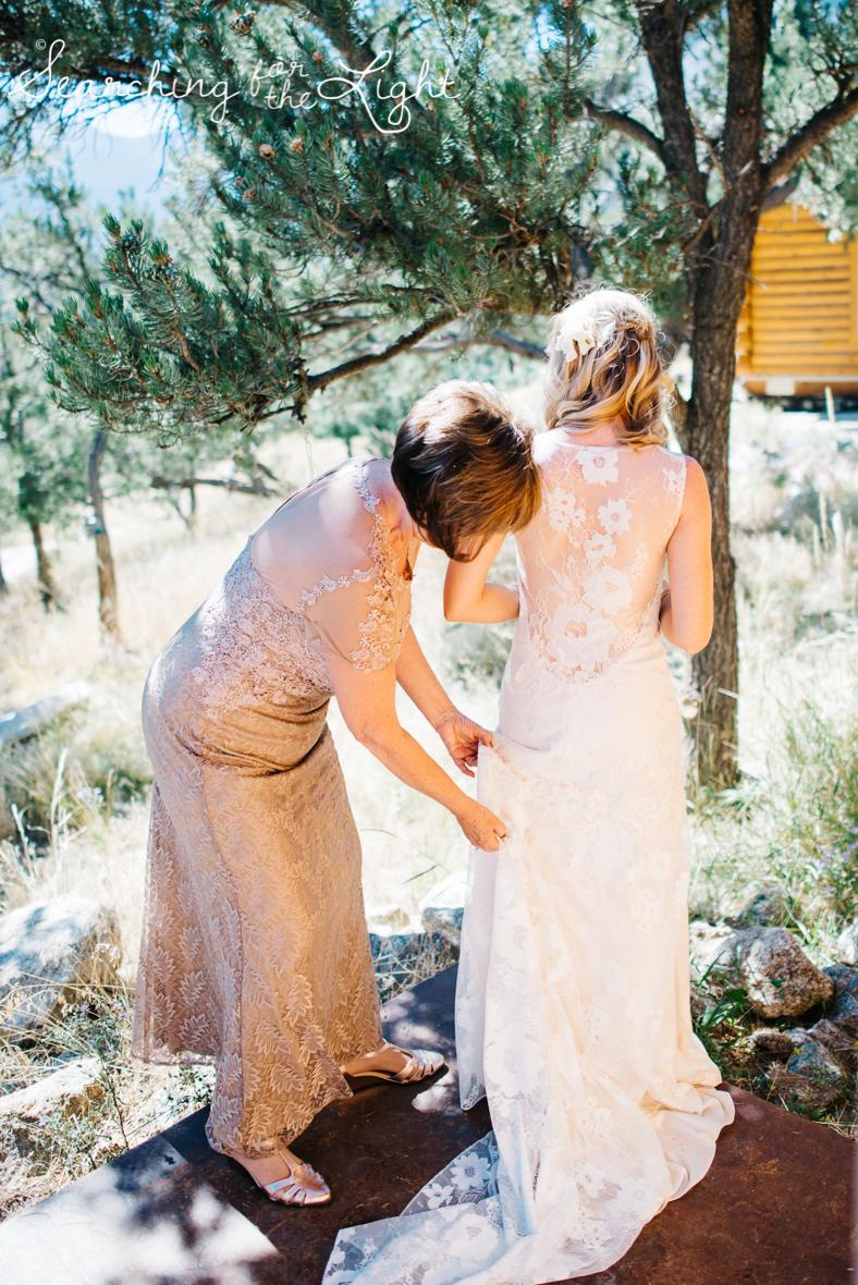 023mount_princeton_mountain_wedding_photographer_jessica&geoff0221.jpg