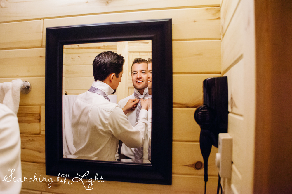 026mount_princeton_mountain_wedding_photographer_jessica&geoff0078-2.jpg