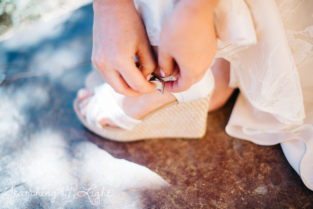 028mount_princeton_mountain_wedding_photographer_jessica&geoff0246.jpg