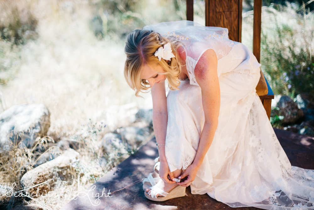 029mount_princeton_mountain_wedding_photographer_jessica&geoff0243.jpg