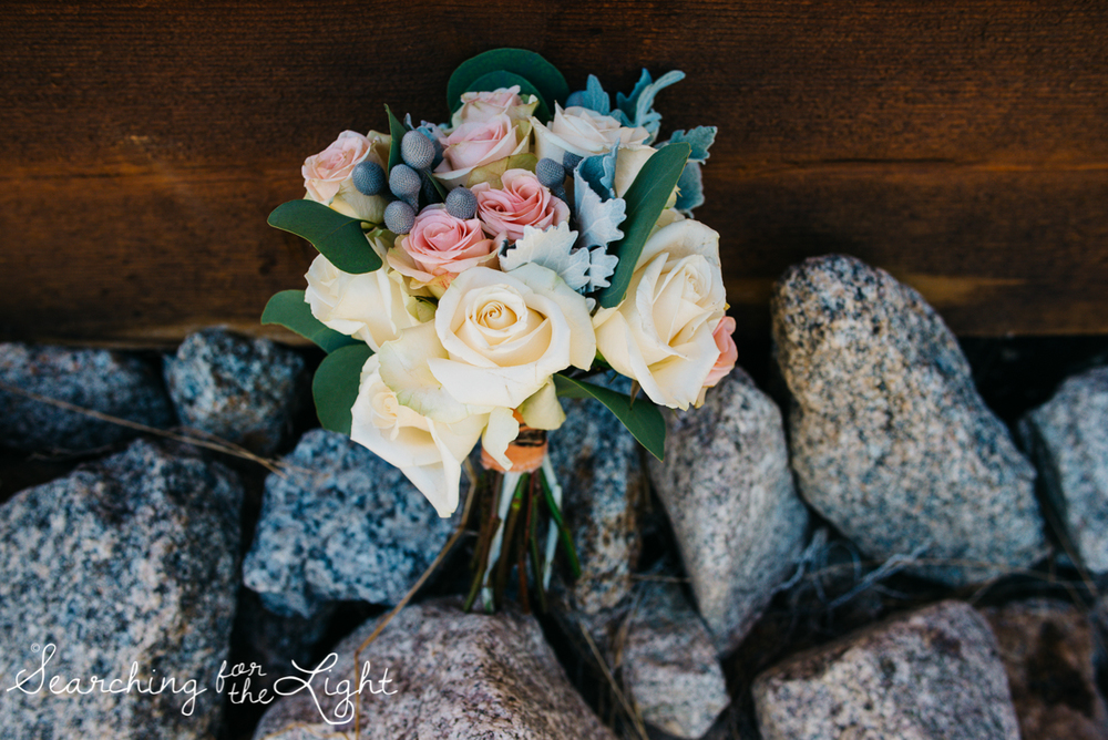 030mount_princeton_mountain_wedding_photographer_jessica&geoff0084.jpg