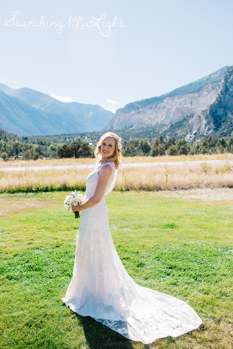 031mount_princeton_mountain_wedding_photographer_jessica&geoff0475.jpg